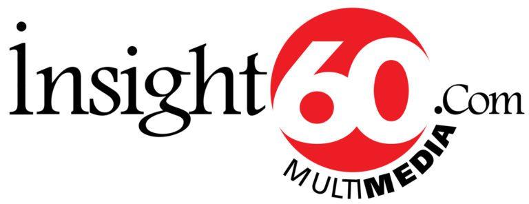 insight60-logo